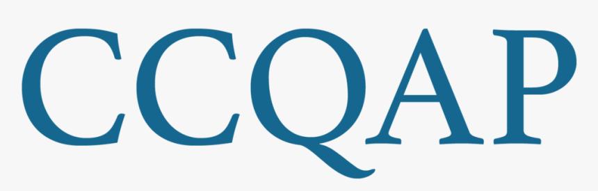 Ccqap - California Certified Organic Farmers, HD Png Download, Free Download