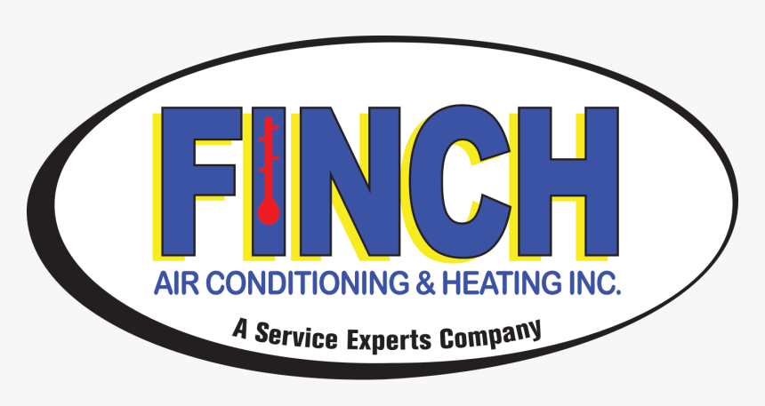 Transparent Heating And Cooling Clipart - Service Experts, HD Png Download, Free Download