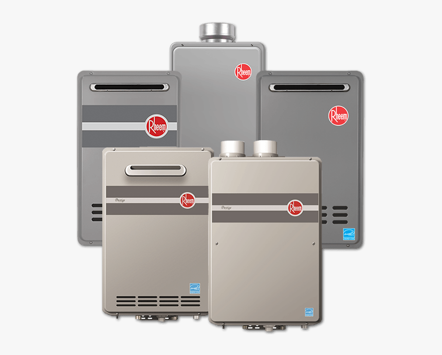 Rheem Hot Water Heater >> Rheem Tankless Hot Water Systems Rheem Tankless Hot Water