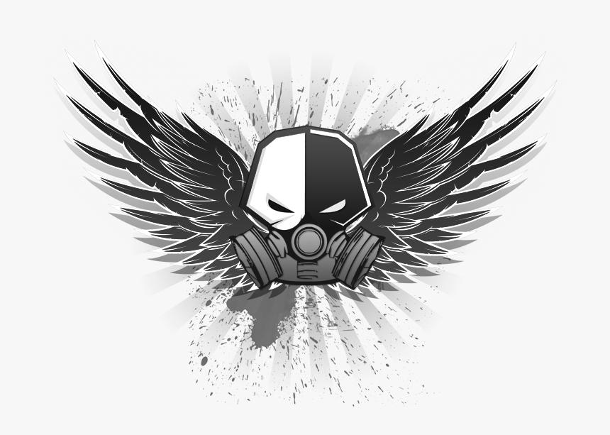 Gaming Clan Png - Krabi F.c., Transparent Png, Free Download