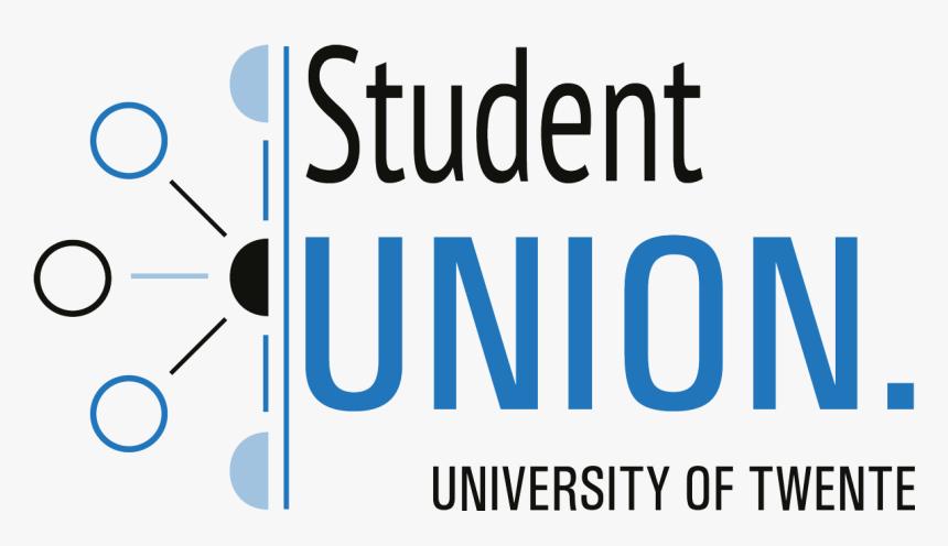 Ut Mun - Student Union Utwente, HD Png Download, Free Download