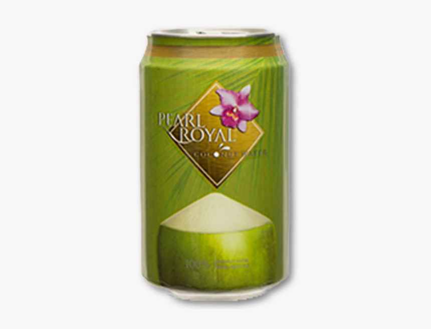 Caffeinated Drink, HD Png Download, Free Download
