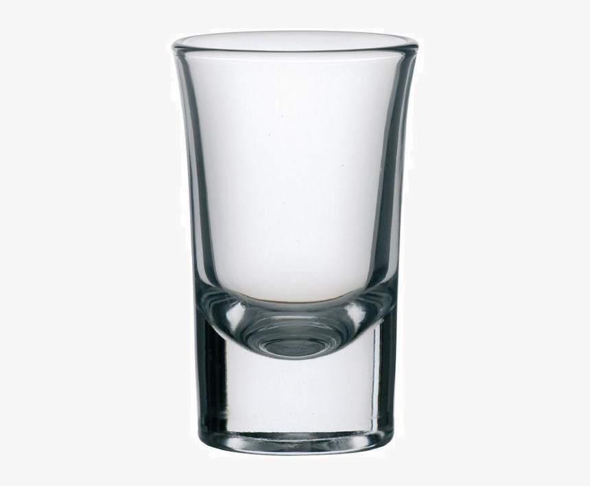 30 Ml Shot Glass, HD Png Download, Free Download