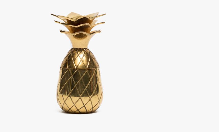 "Pineapple Shot Glasses""  Srcset=""//cdn - Trophy, HD Png Download, Free Download"
