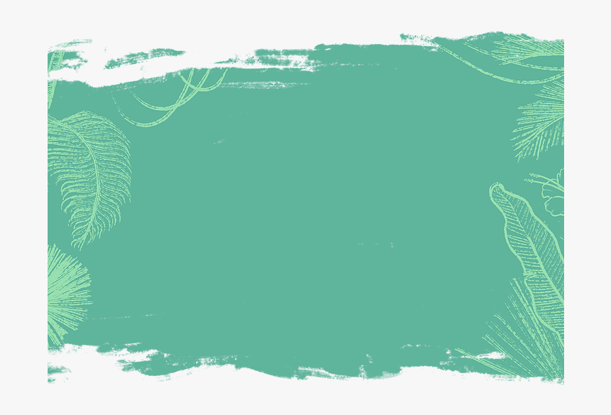 Transparent Tropical Background Png Tropical Background Png Download Kindpng Looking for the best tropical background pictures? transparent tropical background png