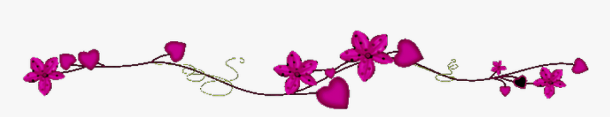 Moth Orchid, HD Png Download, Free Download