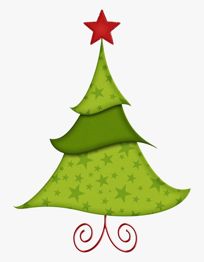 Transparent Arvore De Natal Png Arvore De Natal Desenho