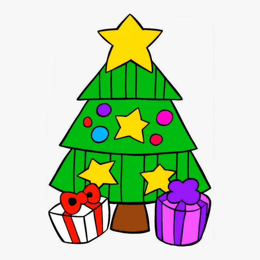 Natal Arvore Pinheiro Arvoredenatal Natalino Enfeite Arvore