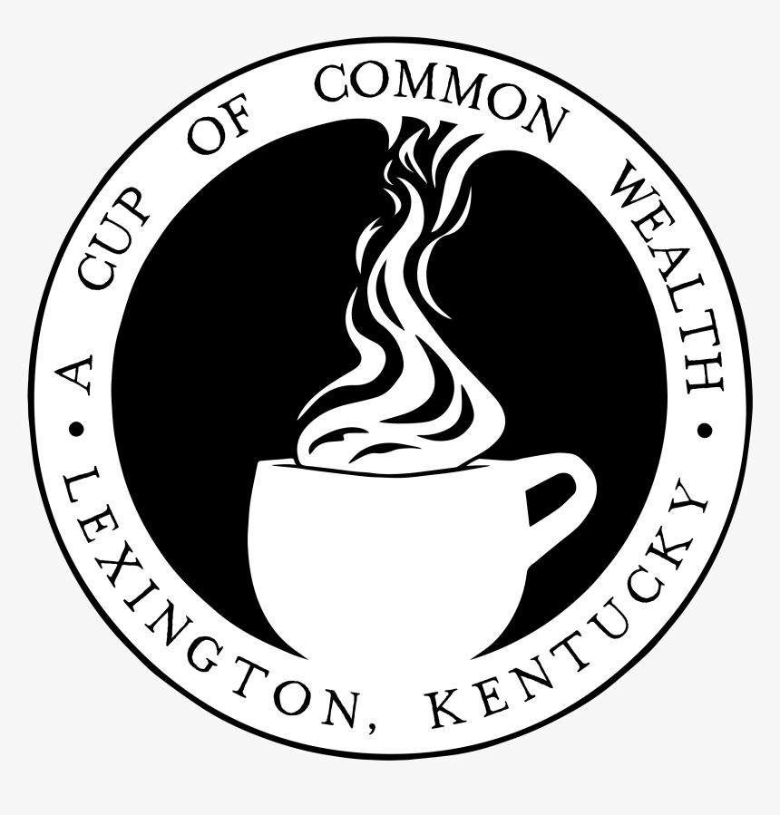 Acocw Logo -01 - Cup Of Commonwealth Lexington Ky, HD Png Download, Free Download