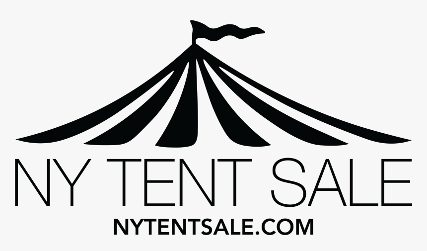 Clipart tent black and white, Clipart tent black and white Transparent FREE  for download on WebStockReview 2020