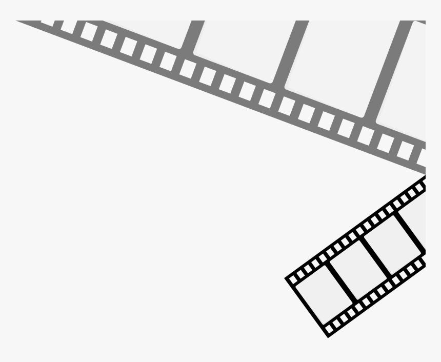 Movie Background Hd Png Download Kindpng