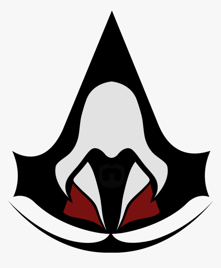 Assassin S Creed Unity Logo Assassins Creed Logo Png