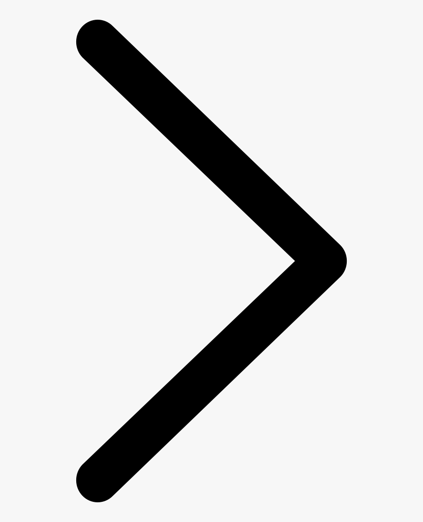 Where To Play The Line Arrow Right - Right Left Arrow Png, Transparent Png, Free Download
