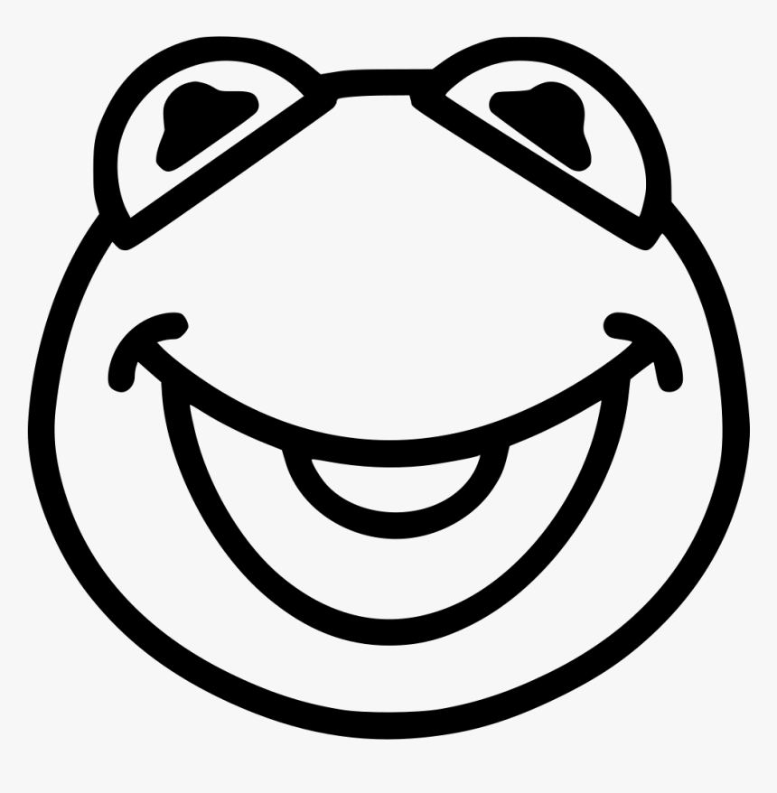 Transparent Muppets Png - Muppet Icon Png, Png Download, Free Download