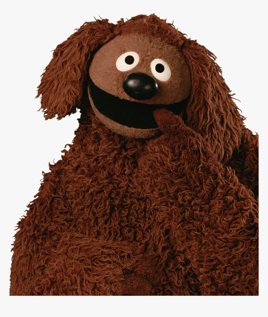 Rowlf Muppet, HD Png Download, Free Download