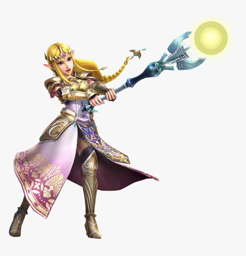 Zelda Hyrule Warriors Weapon, HD Png Download, Free Download