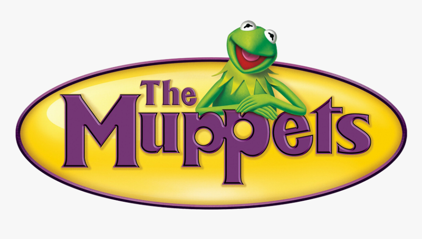 Muppets, HD Png Download, Free Download