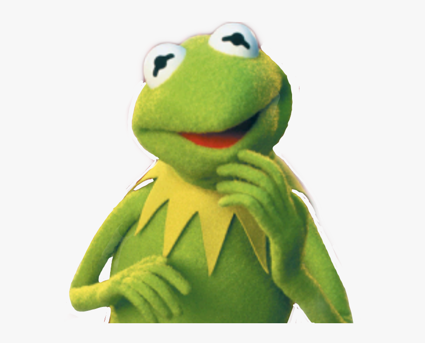 #muppets Caco #muppets #bastidoresjf #carnavaljf - Muppet Show Season 1 Disc 1, HD Png Download, Free Download