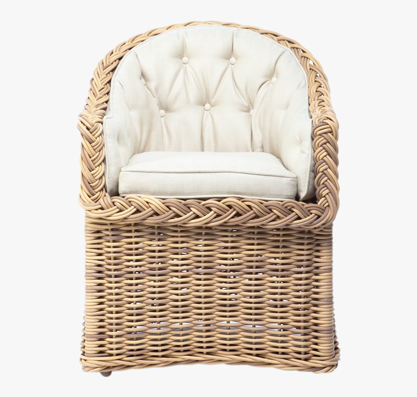 Basket Chair Png Photos Studio Baby Chair Background
