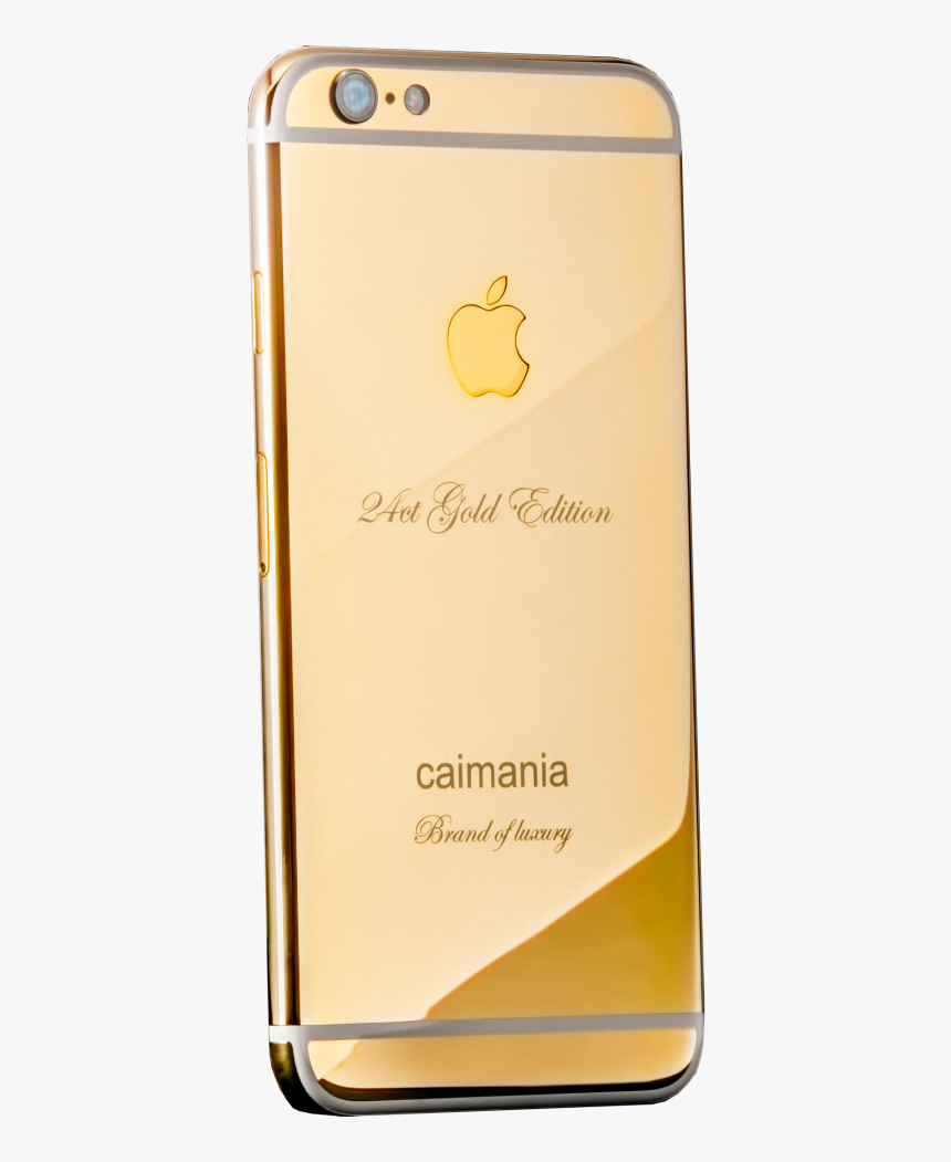 Iphone 6 Caimania, HD Png Download, Free Download