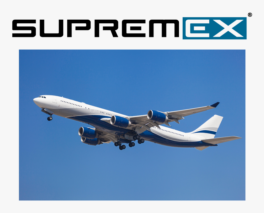 Boeing 747-8, HD Png Download, Free Download