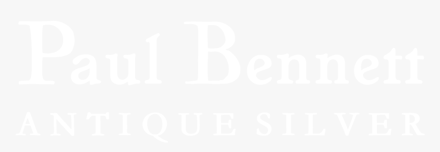 Paul Bennett Antiques - Tan, HD Png Download, Free Download