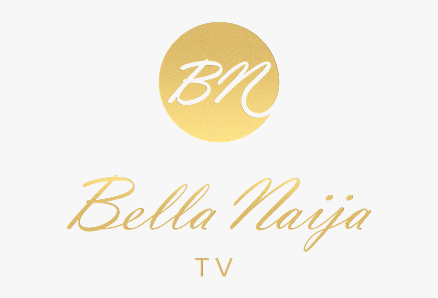 Bn Tv - Alma De Luna Logo, HD Png Download, Free Download