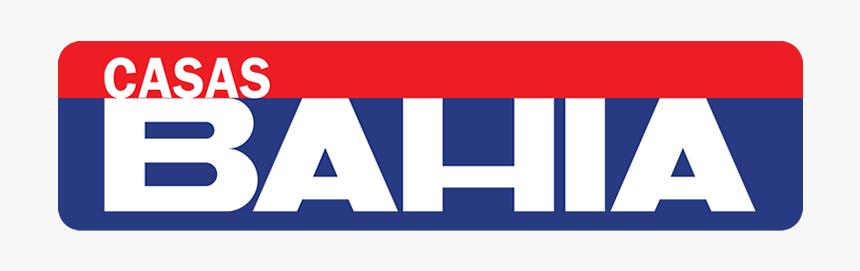 Logo Casas Bahia Vetor, HD Png Download, Free Download