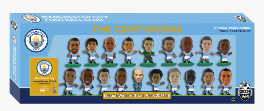 Manchester City, HD Png Download, Free Download