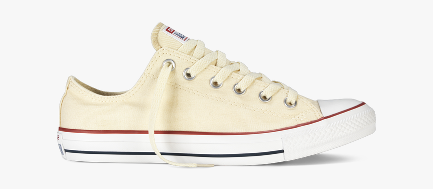 Chuck Taylor All Star Classic Mens, HD Png Download, Free Download