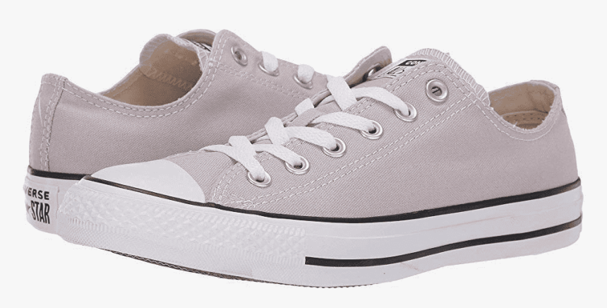 Converse, HD Png Download, Free Download