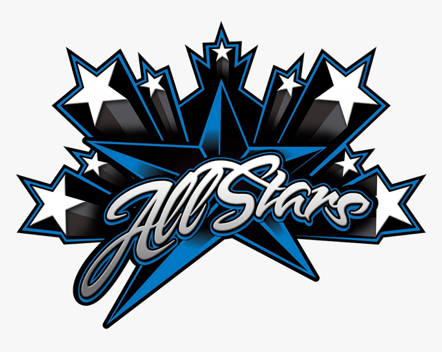Chuck Taylor All-stars , Png Download - All Star Team Logo, Transparent Png, Free Download