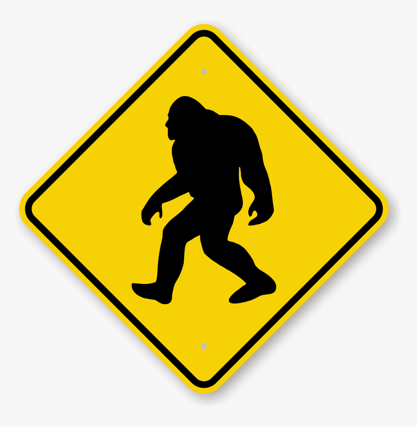 Zoom, Price, Buy - Pedestrian Crossing Sign Clip Art, HD Png Download, Free Download