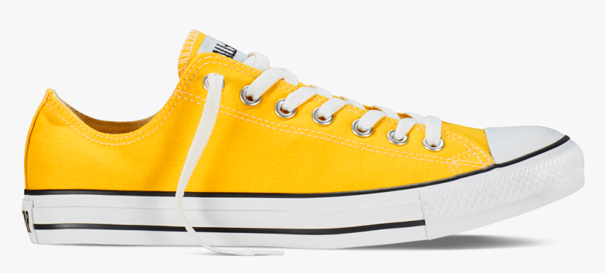 Transparent Chuck Taylor Clipart - Skate Shoe, HD Png Download, Free Download