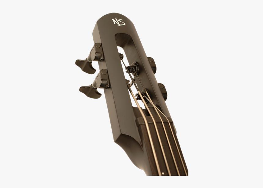 Bass Violin, HD Png Download, Free Download