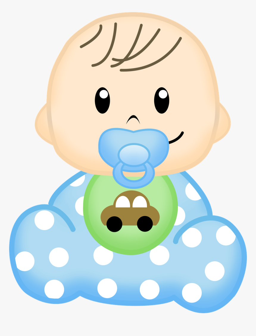 Cartoon Baby Stuff Bebe Para Baby Shower Hd Png Download Kindpng