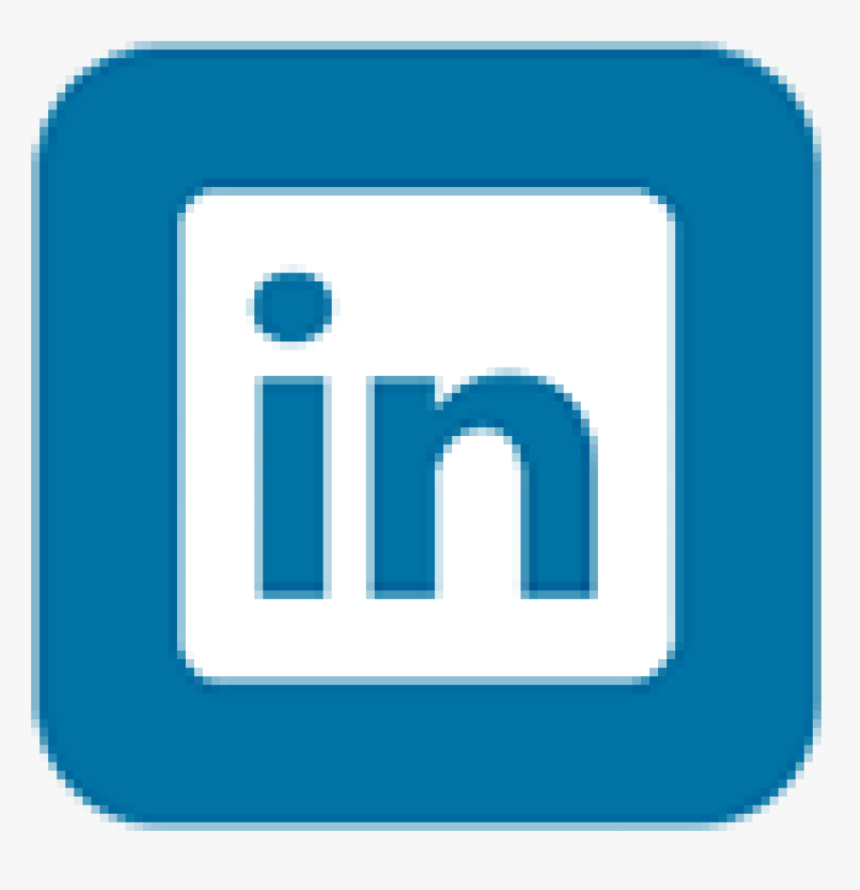 Linkedin, HD Png Download, Free Download