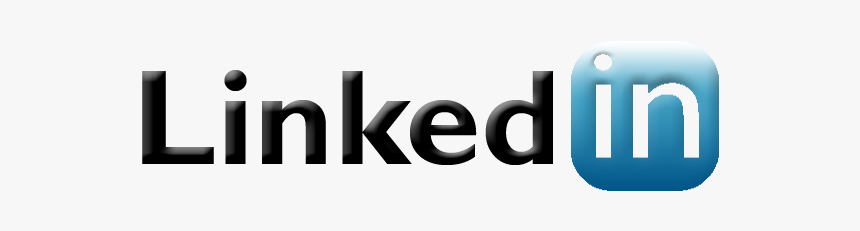 Linkedin Icon, HD Png Download, Free Download