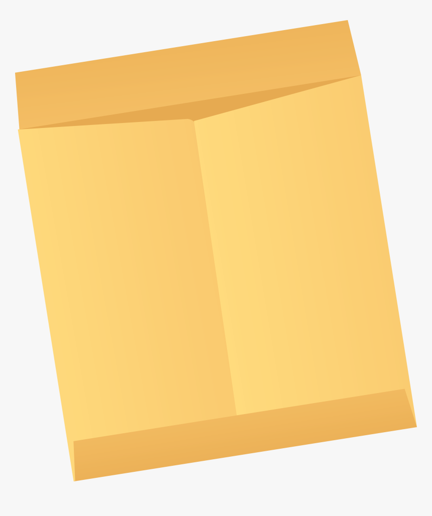 Paper, HD Png Download, Free Download
