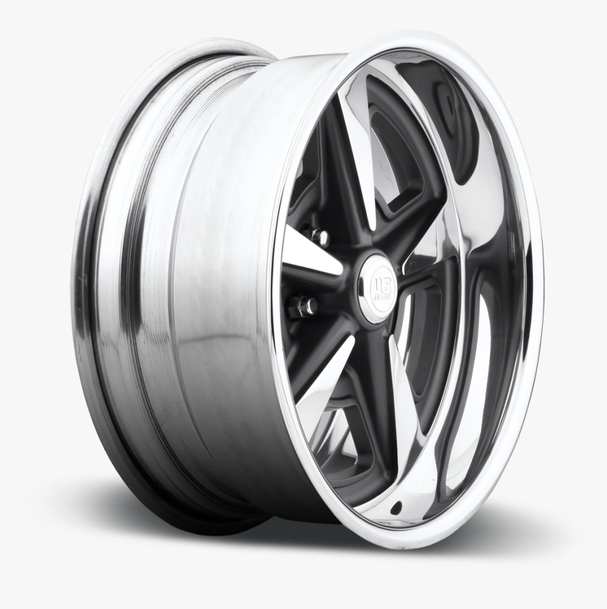 Synthetic Rubber, HD Png Download, Free Download