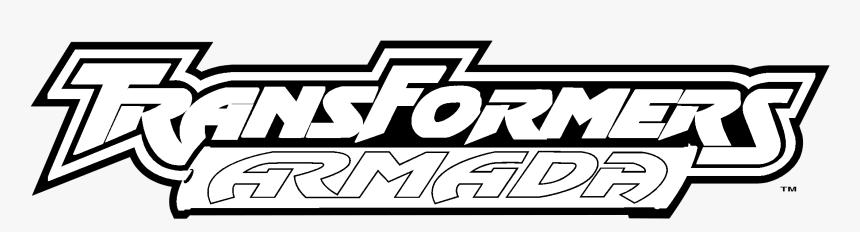 Transparent Transformer Logo Png - Transformers Armada Logo, Png Download, Free Download