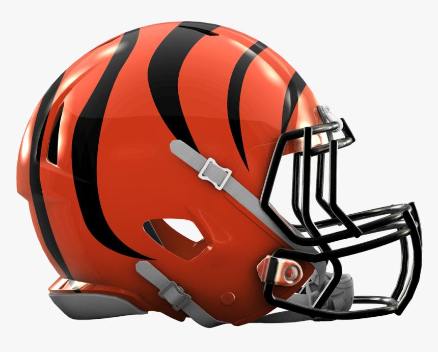 Transparent Nfl Helmets Png - Dallas Jesuit Football Helmet, Png Download, Free Download