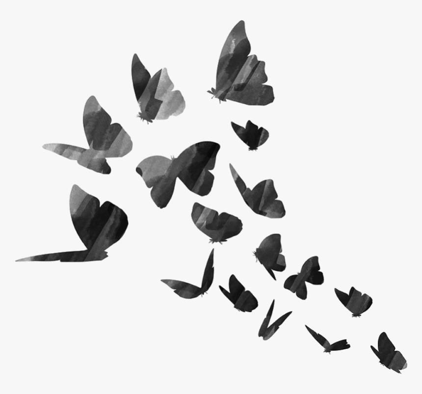 Bts Wings Wallpaper Desktop - Editing Png, Transparent Png, Free Download