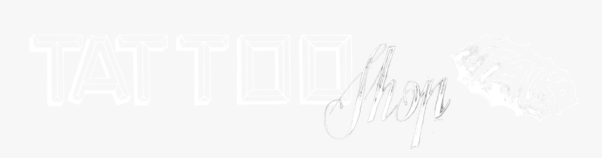 Header Image - Darkness, HD Png Download, Free Download