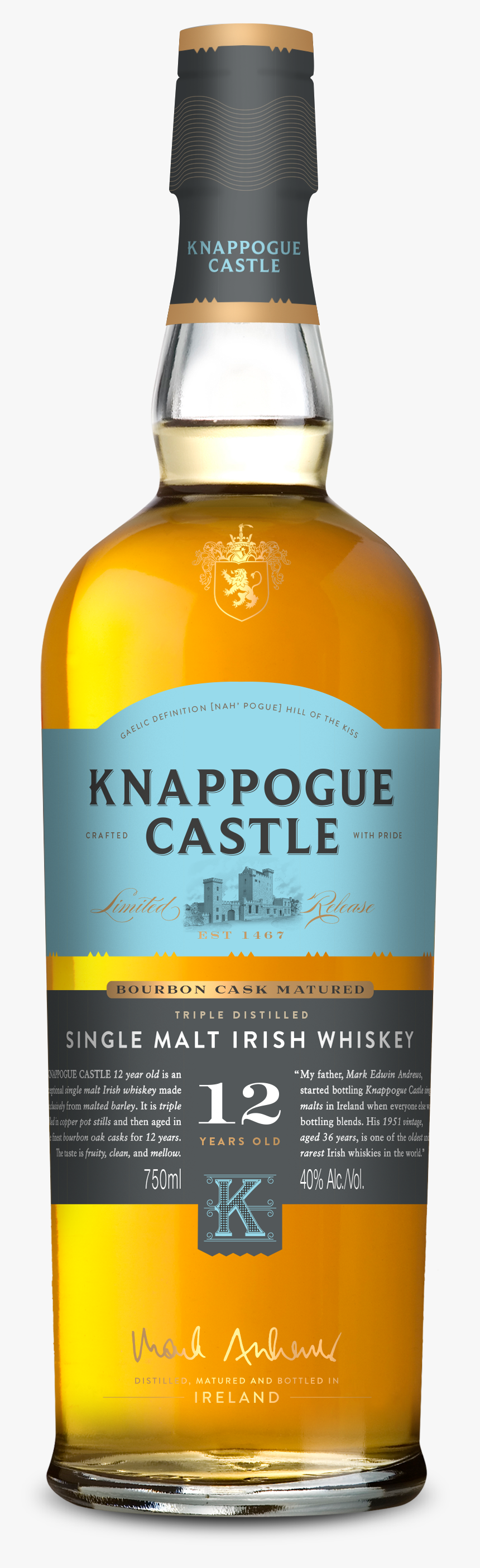 Knappogue Castle, HD Png Download, Free Download