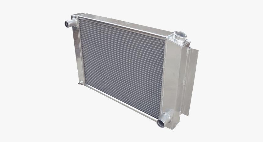 Custom Design Radiators - Car Radiators Heat Exchanger, HD Png Download, Free Download