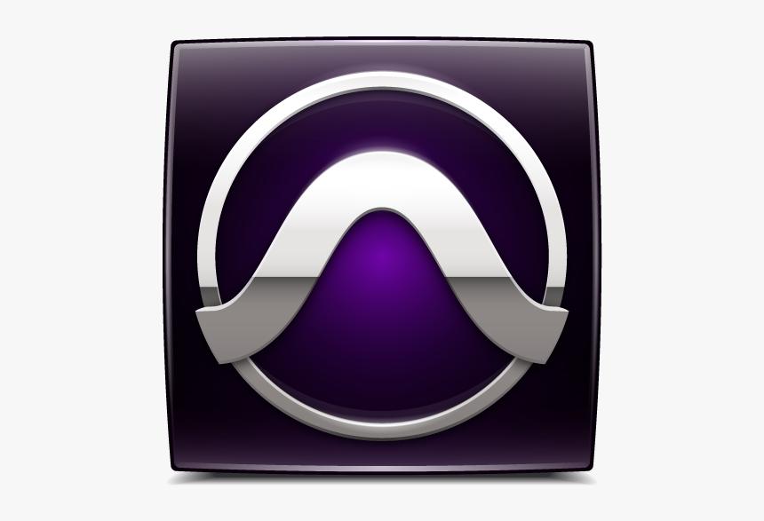 Pro Tools Logo Png - Avid Pro Tools Png, Transparent Png, Free Download