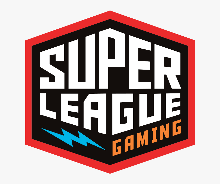 Transparent Clash Royale Crown Png - Super League, Png Download, Free Download
