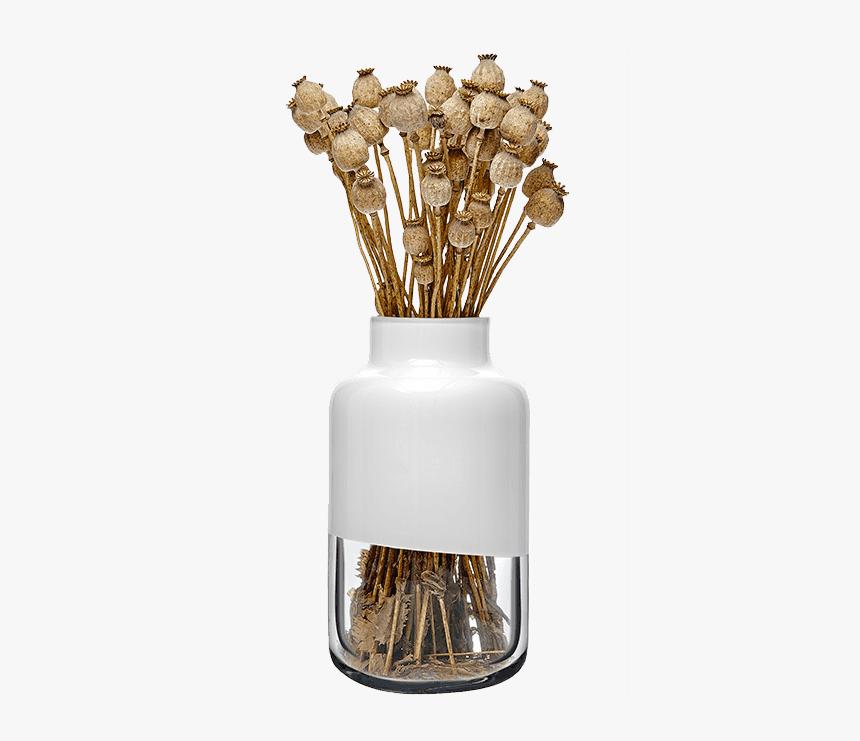 Vase, HD Png Download, Free Download