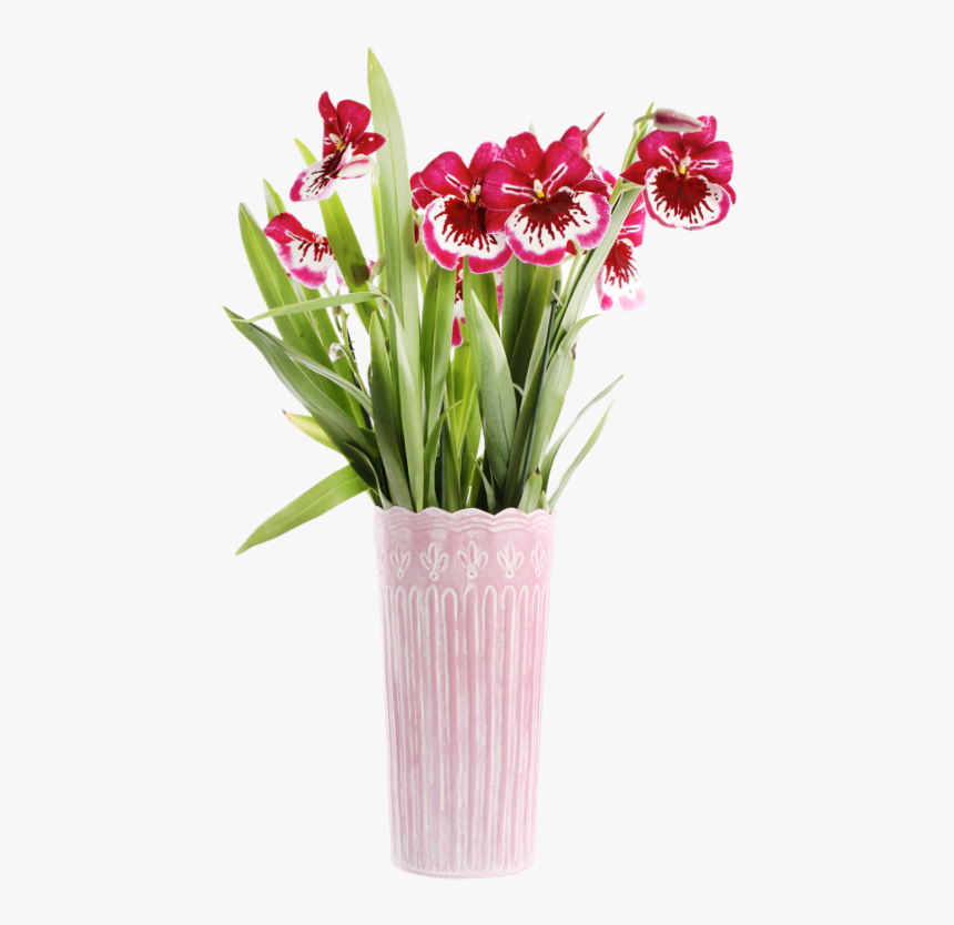 Product Line Tall Flowerpot About@2x - Artificial Flower, HD Png Download, Free Download